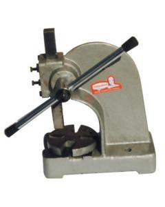 Toolex AP-1 Arbor Press  1 Ton