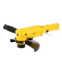 Toolex AT-7041 Air Angle Grinder 7