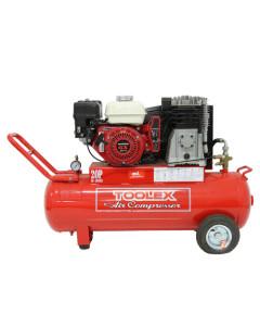 Toolex 1012 Air Compressor 20PE 6.5Hp Pet
