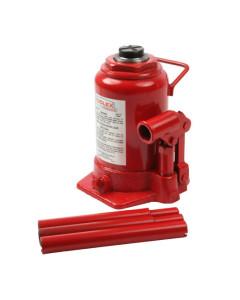 Toolex QYL12DS Hydraulic Bottle Jack 12 Tonne