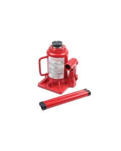 Toolex QYL12DB Hydraulic Bottle Jack 12 Tonne