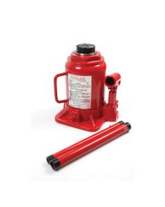 Toolex QYL20DB Hydraulic Bottle Jack 20 Ton