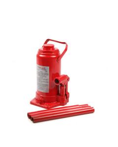 Toolex QYL30D Hydraulic Bottle Jack  30 Ton