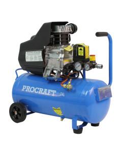 Procraft ZBM2447X38MM Air Compressor 2.5Hp Electric