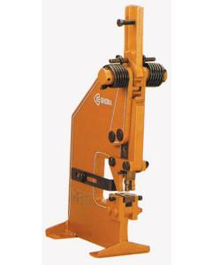 Toolex PR1208 Punch Hand Indust 1-2