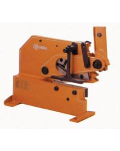 Toolex 4SS406 Shear Plate Bar & Section Indu