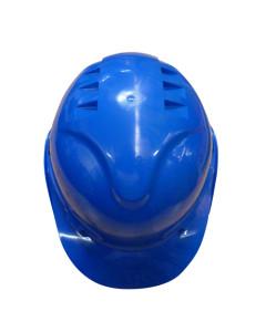 Paramount HHV9-B Safety Caps Blue