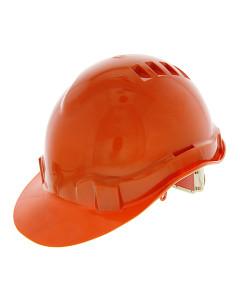 Paramount HHV9-O Safety Caps Orange
