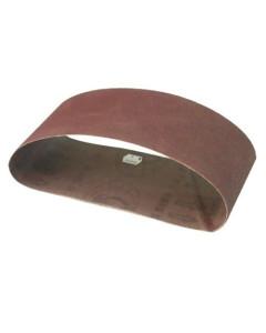 Toolex 2AX50915P40 Sanding Belt 50 x 915mm 40Grit