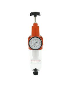Toolex  Air Filter Regulator Heavy Dut