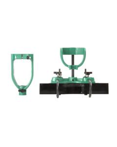 Toolex 575055-B-C=931260575 Mortising Attachment 55mm
