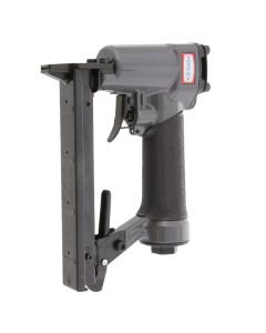 Toolex UG-E1-07 Air Stapler 12.9mm Crown 16mm