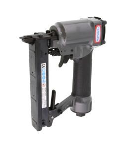 Toolex US-S2-02 Air Stapler 12.9mm Crown 25mm