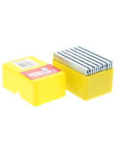 Toolex ST50 Nail T Concrete 2.2X6 50mm1000