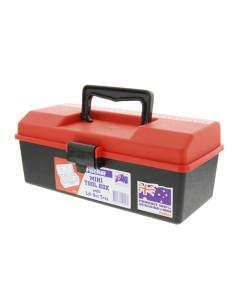 Fischer 1H-105 Tool Box Plastic 290 x 135