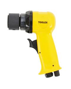 Toolex AT.7012 Air Sander High Speed 5