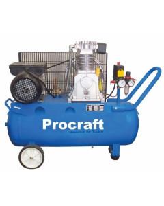 Procraft BALO.25-850L Air Compressor  3.0Hp 17Q-50L