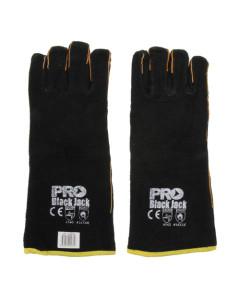 Paramount BGW16 Glove Welder Black 40Cm