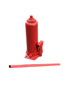 Toolex  Pipe Bender Jack Only 12T