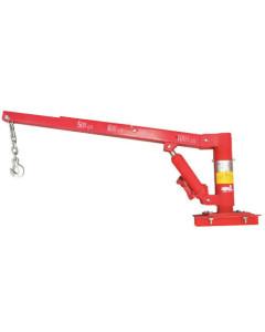 Toolex  Hydraulic Truck  Crane 450Kg