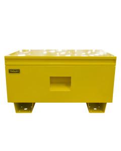 Toolex SB-445 Site Box Steel 812 x 483 x 445
