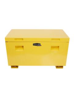 Toolex SB-700 Site Box Steel 1220 x 615