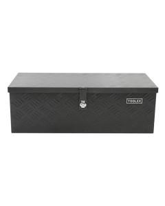 Toolex TB20C Truck Box Steel 775 x 360