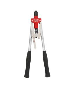 Toolex SC714 Riveter Long Arm Style