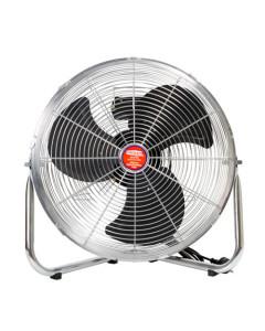 Toolex FE-45 Fan Floor 18