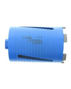 Toolex JC-L-D-107A Diamond Core Bit 107 x 150mm