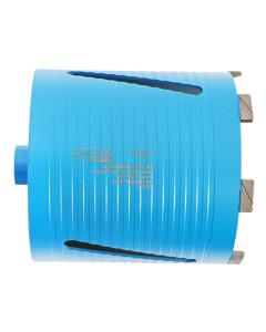 Toolex JCDRYCB15206 Diamond Core Bit 152 x 150mm