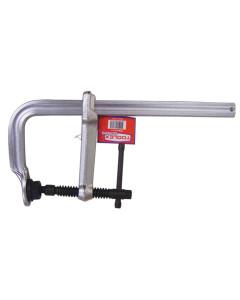 Toolex F02300X140 F Clamp Hd 300 X 140mm