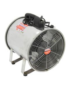 Toolex SHT3A300MMSSVENTI Fan 300mm Ventilation Stainles