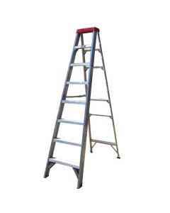 Toolex AA21-107150KG Ladder Step Single 2.4m 150kg