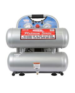 Toolex JWA202-YW800 Air Compressor 2.0Hp 20L Alum