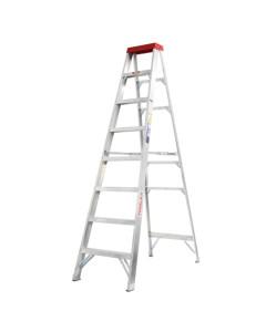 Toolex AA21-107C120KG Ladder Step Single 2.4m 120kg