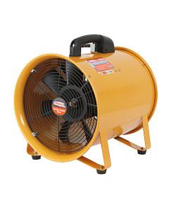 Toolex SHT-30 Fan Ventilation 300mm 12