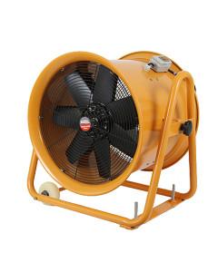 Toolex SHT-50 Fan Ventilation 500mm 20