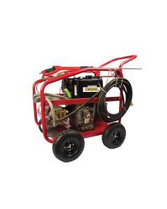 Toolex 18D35-10C Pressure Washer Diesel 10HP