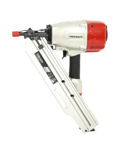 Procraft FNN3490-HK213 Frame Nailer 50-90mm Capacity