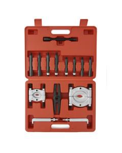 Toolex 60-120-001 Bearing Separator Assembly Kit