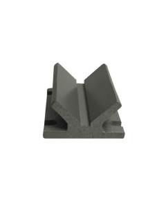 Toolex 42-075-P02 Self-Centring Drill Press Jig
