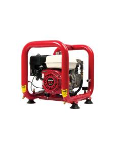 Toolex  Air Compressor 10PF Honda