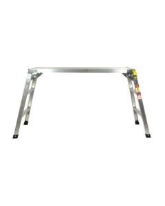 Toolex AA71-203C120KG Work Platform 1200 X 800mm