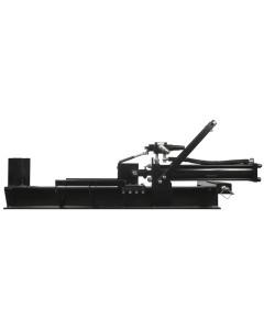 Toolex SP23303 Log Splitter 14T 3 Link Type