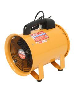 Toolex SHT-20 Fan Ventilation 200mm  8