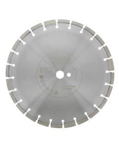 Toolex 410GOLD355MM Diamond Blade 355mm Gold