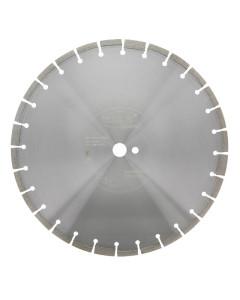 Toolex 410GOLD400MM Diamond Blade 400mm Gold