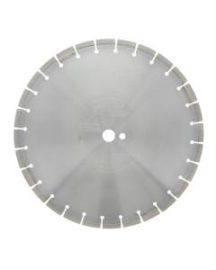Toolex 420WHITE400MM Diamond Blade 400mm White