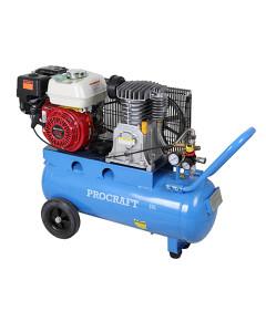 Procraft 1012 Air Compressor 19XP 6.5 Hp